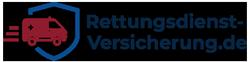 rettungsdienst-versicherung.de