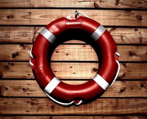 Die wichtigsten Versicherungen für Notfallsanitäter