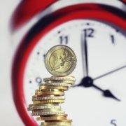 BU für Rettungsdienst - Jetzt sparen